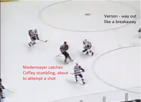 Niedermayer_13