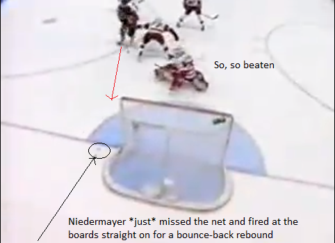 Niedermayer_14b