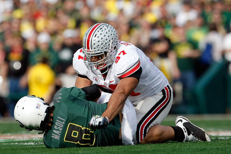 Rose_bowl_ohio_state_v_oregon_to9gk9083q1l_medium