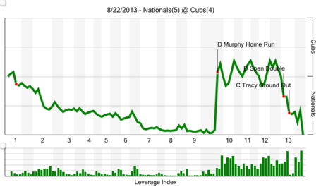 Chart-18_medium