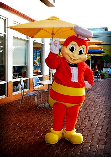 The-famous-jollibee-mascot1_medium