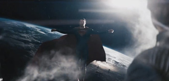 Manofsteel-superman-space-tsr_medium