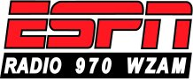 Espn_marquette_s_970wzam_am_medium