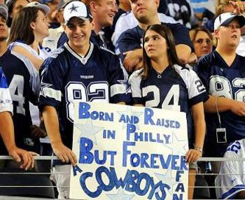 Cowboysfans_display_image_medium