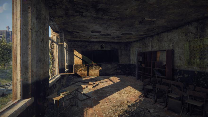 Survarium-screen-22
