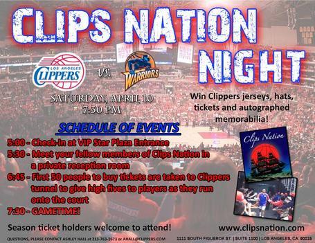 Clips_nation_night_medium