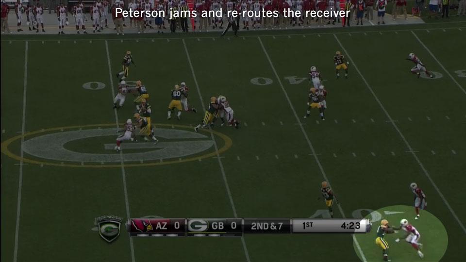 Peterson-packers-02_medium