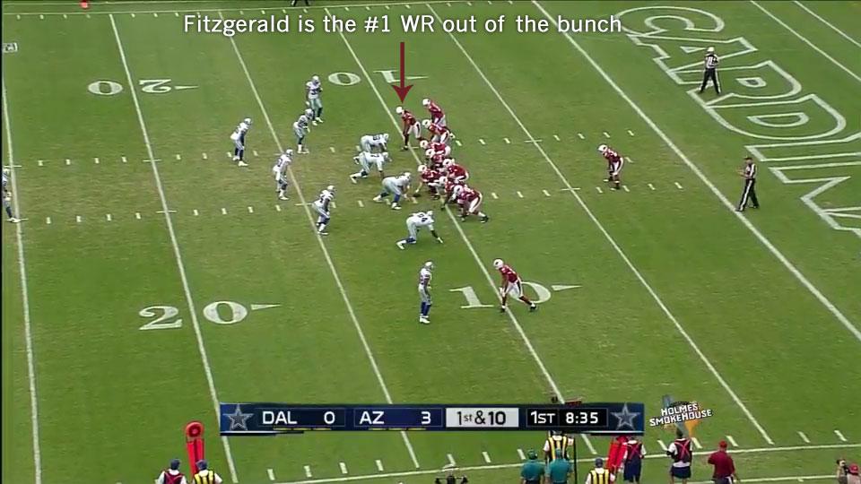 Fitz-vs-cowboys-play-1-01_medium