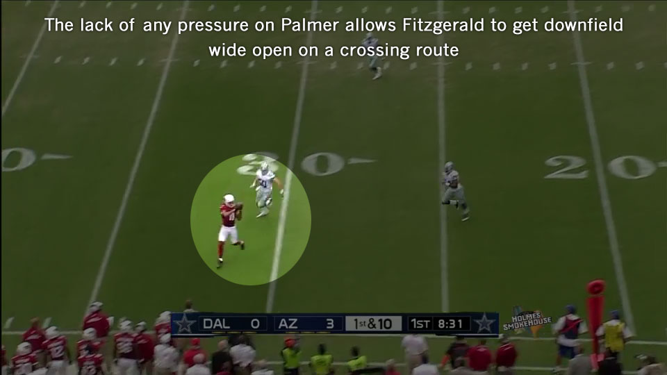 Fitz-vs-cowboys-play-1-03_medium