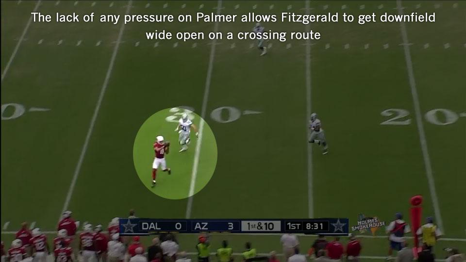 Fitz-vs-cowboys-play-1-03_medium