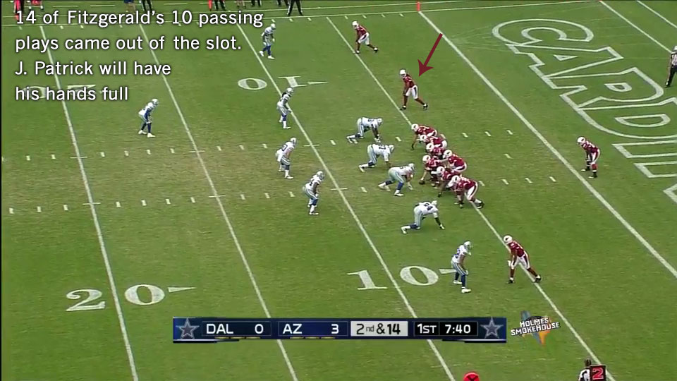 Fitz-vs-cowboys-play-2-01_medium