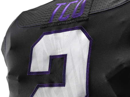 Ncaa_fb13_uniforms_tcu_det_numbers_0005_original_medium