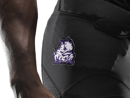 Ncaa_fb13_uniforms_tcu_frog_0008_original_medium