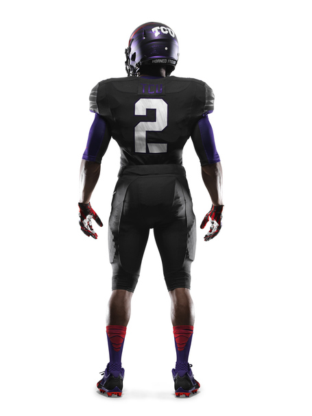 Ncaa_fb13_uniforms_tcu_jersey_back_0012_original_medium