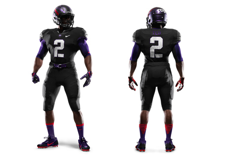 Nike-football-tcu-2013-season-opener_original_medium