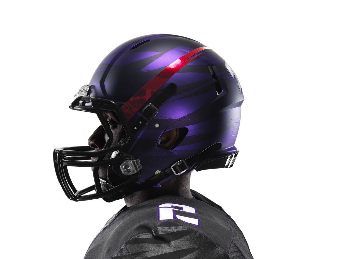 NCAA_FB13_UNIFORMS_TCU_0006_original.jpg