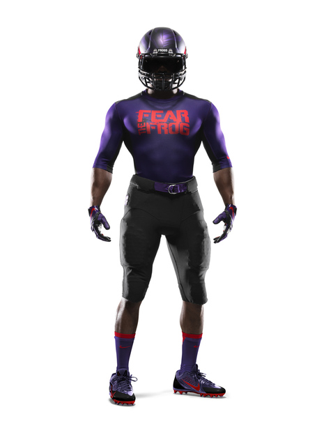 Ncaa_fb13_uniforms_tcu_base_layer_0022_original_medium