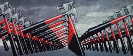 Hammer_medium