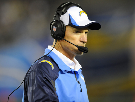 Whisenhunt_chargers__christopher_hanewinckel-usa_today_sports__medium