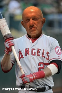 Mike_ehrman-trout_1_medium