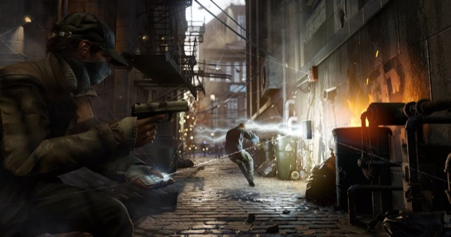 Watch_dogs_13616540972097__640px