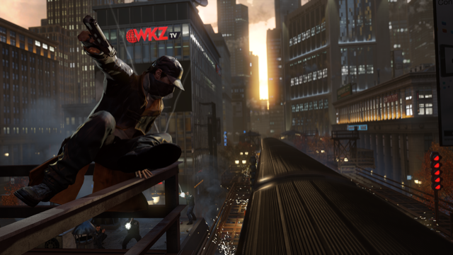 Watch_dogs_15__640px