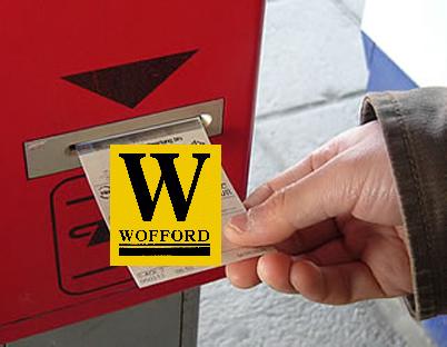 Wofford_medium