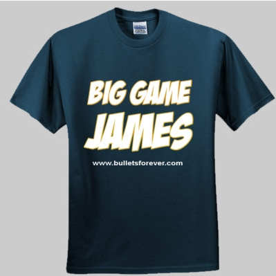 Biggamejames_medium