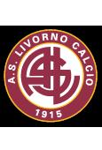 Livorno_logo_medium