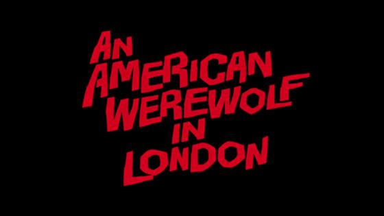Americanwerewolf