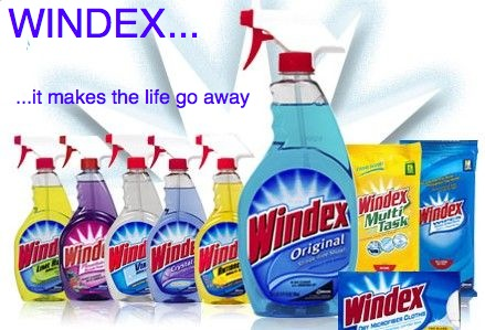 Windexyeah_medium