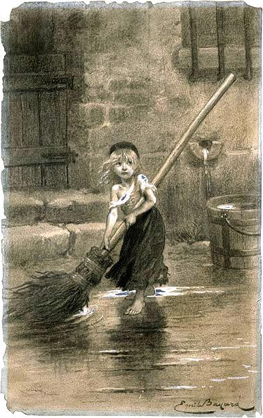 Cosette-sweeping-les-miserables-emile-bayard-1862__1__medium