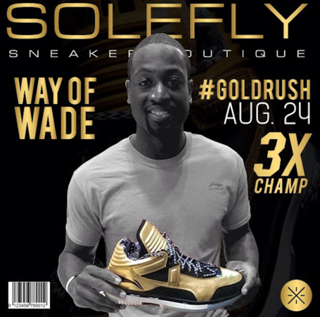 Li-ning-way-of-wade-gold-rush-1_medium