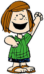 170px-peppermint_patty_medium