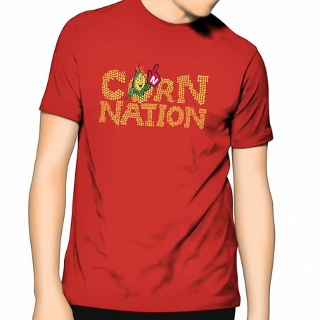Cn_cobby_red_front_mock_up_medium