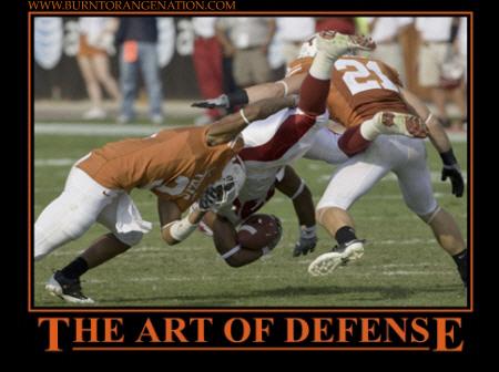 Art_of_defense_poster_medium
