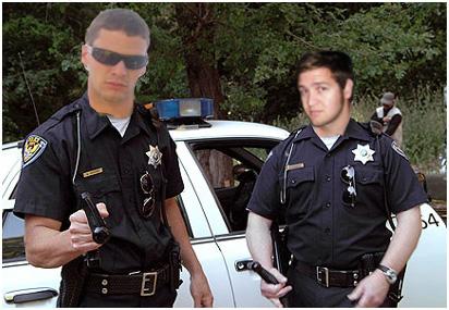 Cops_medium