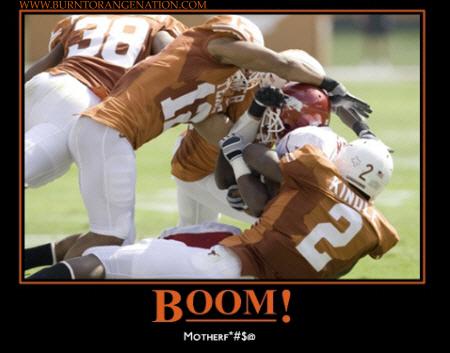 Boom_poster_medium