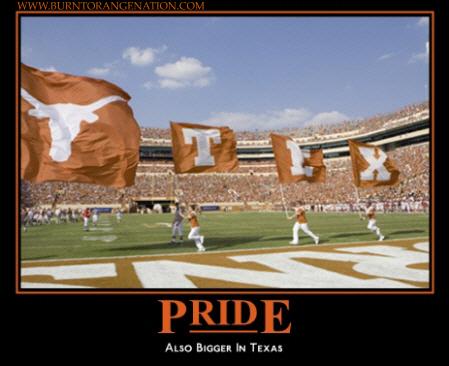 Texas_pride_poster_medium