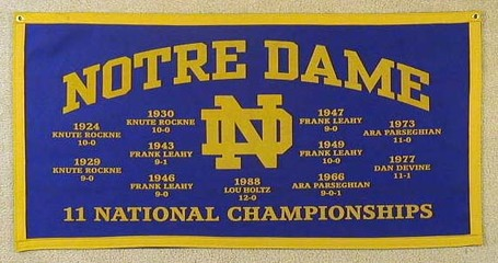 Notre-dame-football-banner_medium