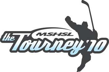 Mshsl092137ghoc_logo_medium