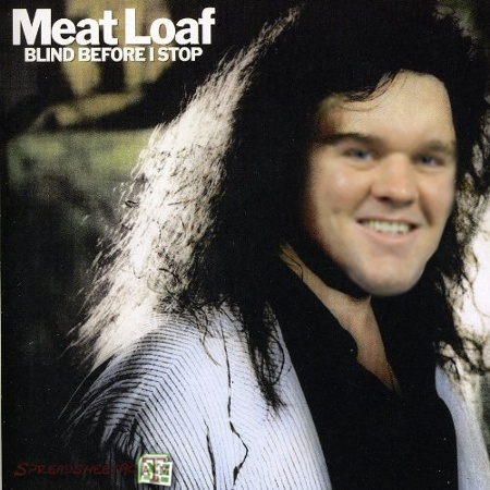 Ssa_johnpoehlmann_meatloaf