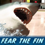 Fear-the-fin-logo_medium