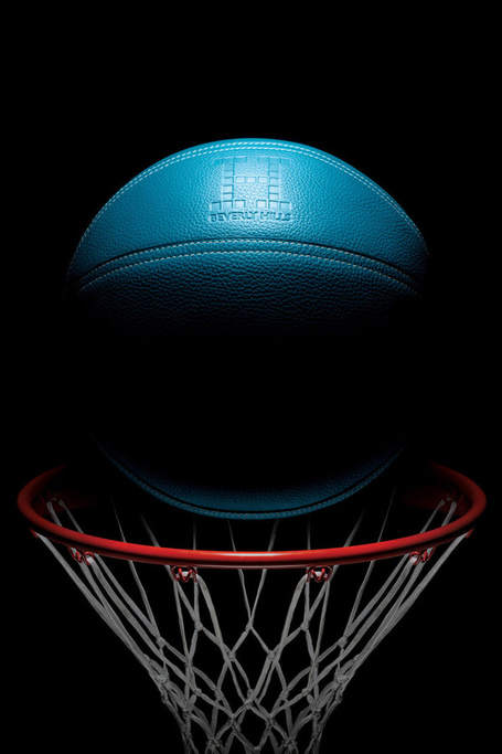 12-900-hermes-basketball_medium