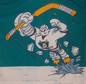 Anaheimducksthrowbacklogo_medium