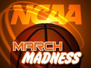 Ncaa_march_madness_betting-300x225_medium