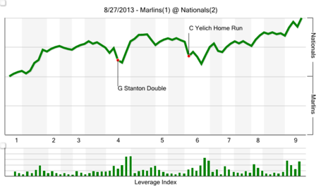Chart_48__medium