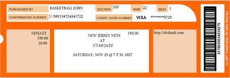 Ticket_medium