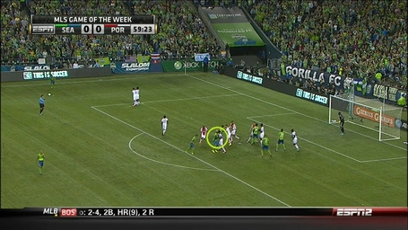 Seattle_goal_1_medium