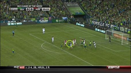 Seattle_goal_1_medium